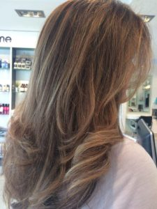 Highlighted brown hair gallery hair extension hair highlights pretty highlights for brown hair choice image hair extension highlighted brown hair 2013 soft blondes with pmusecretfo Gallery